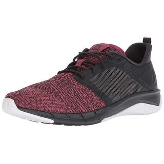 1d04e0f5dfaa Buy Size 12 Women s Athletic Shoes Online at Overstock