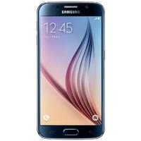 Samsung Galaxy S6 G920W8 32GB Unlocked GSM 4G LTE Android Phone w/ 16MP Camera