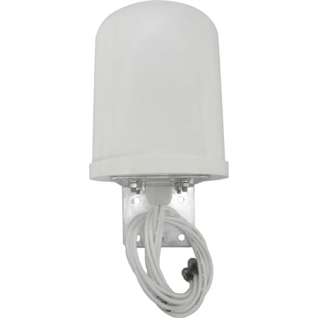 TerraWave - 2.4-2.5/5.15-5.85GHz 6dBi Outdoor MIMO Antenna