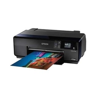 Epson - Open Printers And Ink - C11ce21201
