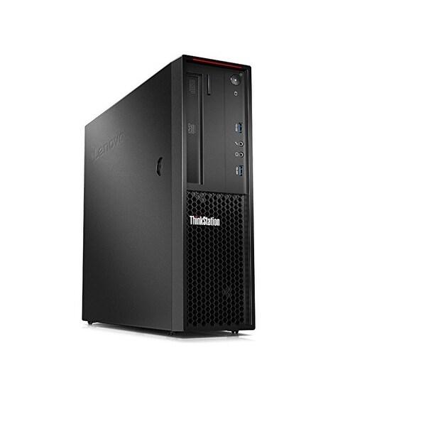 Lenovo - P320,W7p,I5,8Gb,1Tb,3Yr