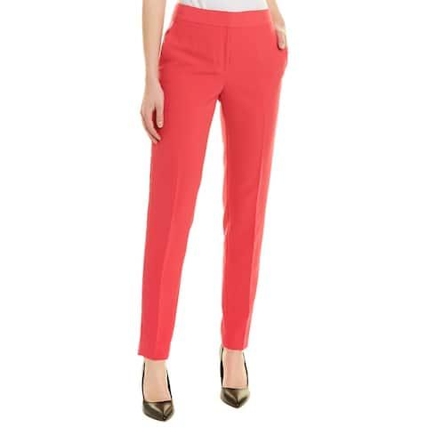 Donna Karan New York Skinny Pant