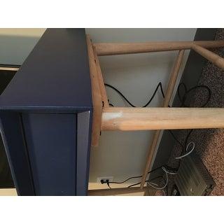 Marin Danish Modern 2-drawer Writing Desk iNSPIRE Q Modern