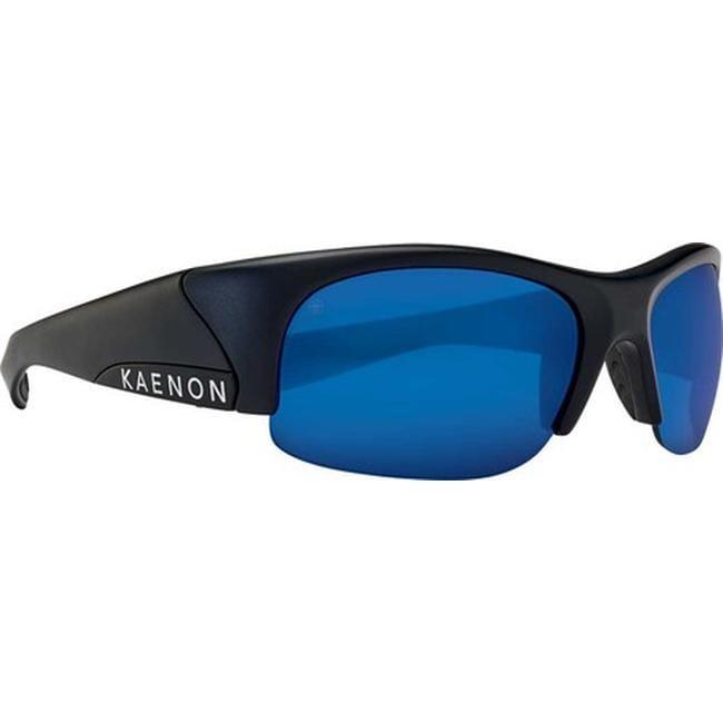 a13819f246c Kaenon Sunglasses
