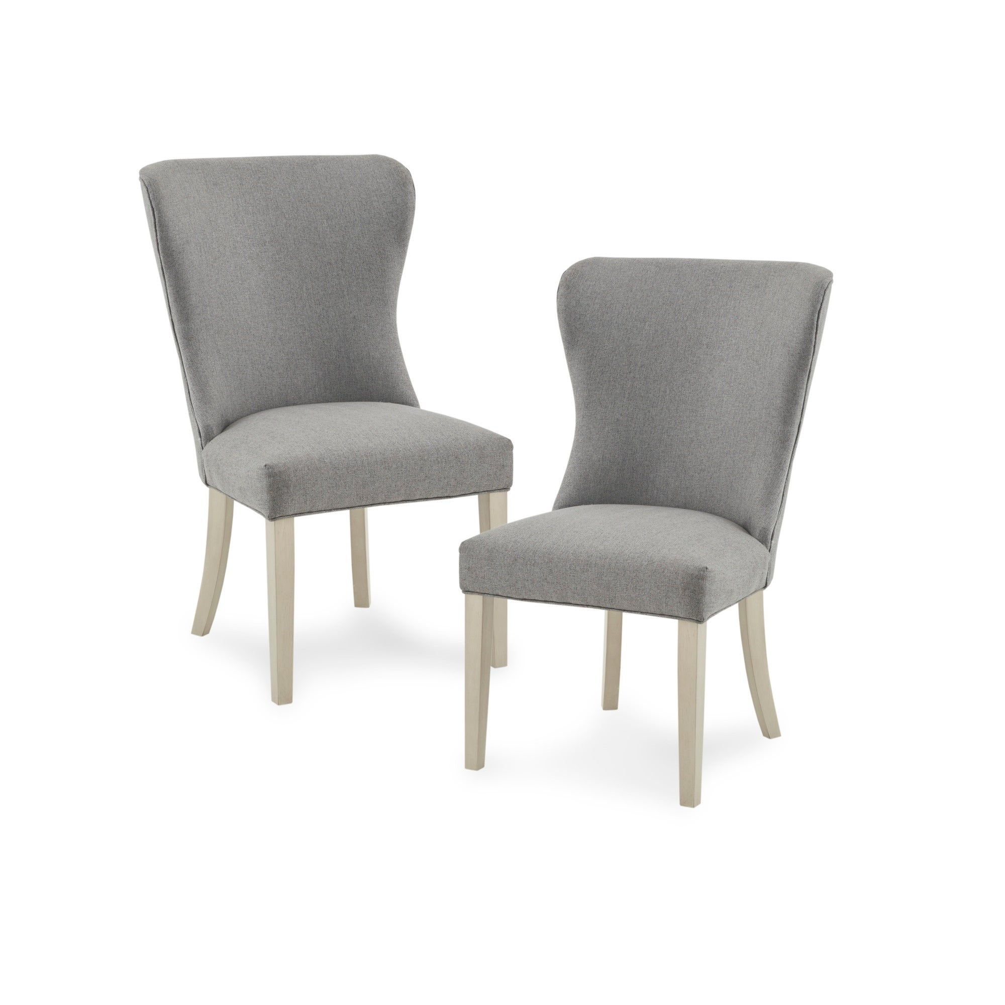 Madison Park Signature Helena Dining Side Chair Overstock 15367827