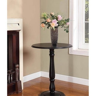 Link to Contemporary Wooden Plant Stand Table Similar Items in Living Room Furniture