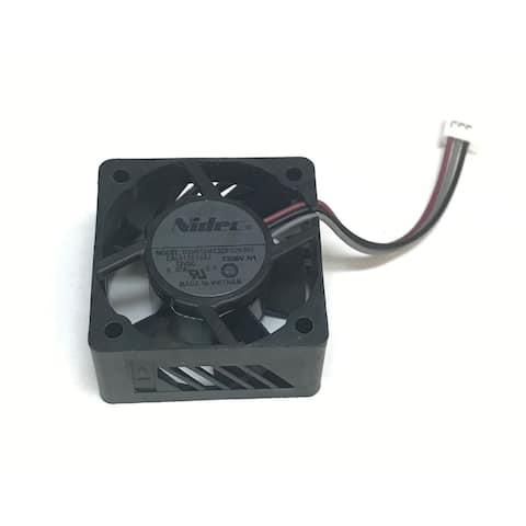 OEM LG Projector Fan Module - eal61380902