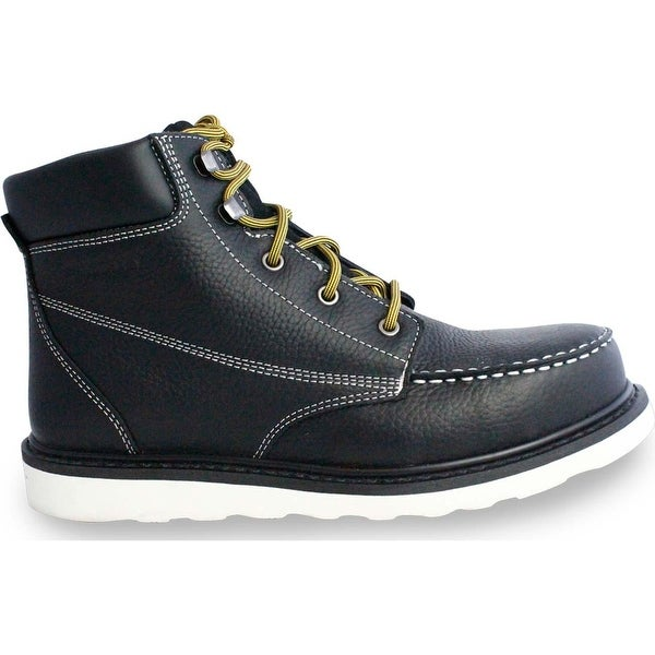 2114891e368 Stanley Rocker Composite Toe Work Boot