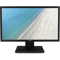 Acer V206HQL Cbmp 19.5 Inch  LED LCD Monitor UM.IV6AA.C01 V206HQL 19.5  Inch LED LCD Monitor