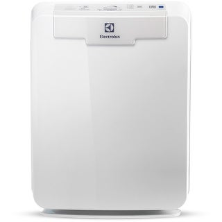 Electrolux ELAP15D7PW Pure Oxygen Allergen 150 - White