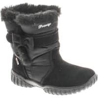 Primigi Girls 8594 Gore Tex All Weather Winter Boots