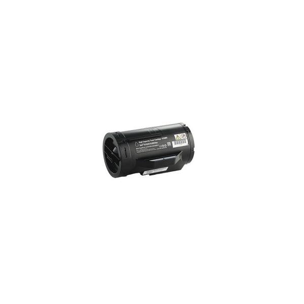 Dell Toner Cartridge 74NC3 Toner Cartridge