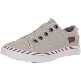 Blowfish Kids Kids' Play-k Sneaker