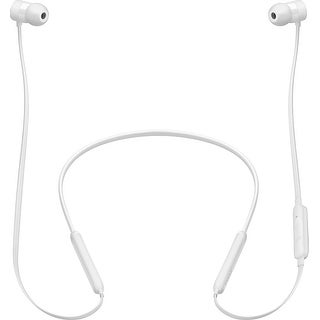 Beats by Dr. Dre - BeatsX Earphones