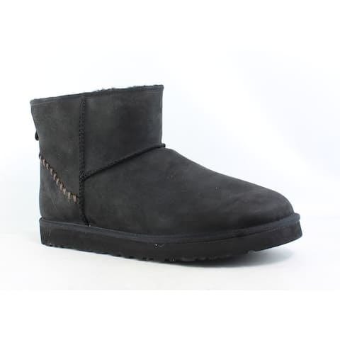 681e4a10bc6 Buy UGG Men's Boots Online at Overstock | Our Best Men's Shoes Deals