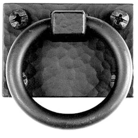 Acorn APABP Iron Ring Pull, 2""