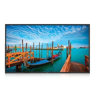 NEC V552 55 inch LED Commercial Display