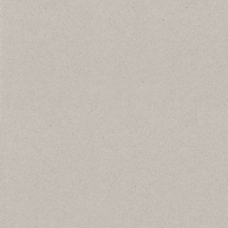 "Bazzill Chipboard Sheets 12""X12""-Natural"