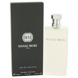 HANAE MORI by Hanae Mori Eau De Toilette Spray 3.4 oz - Men