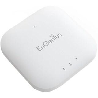 Engenius Ews300ap Neutron Indoor Access Point (Eap300+,Eap350+)