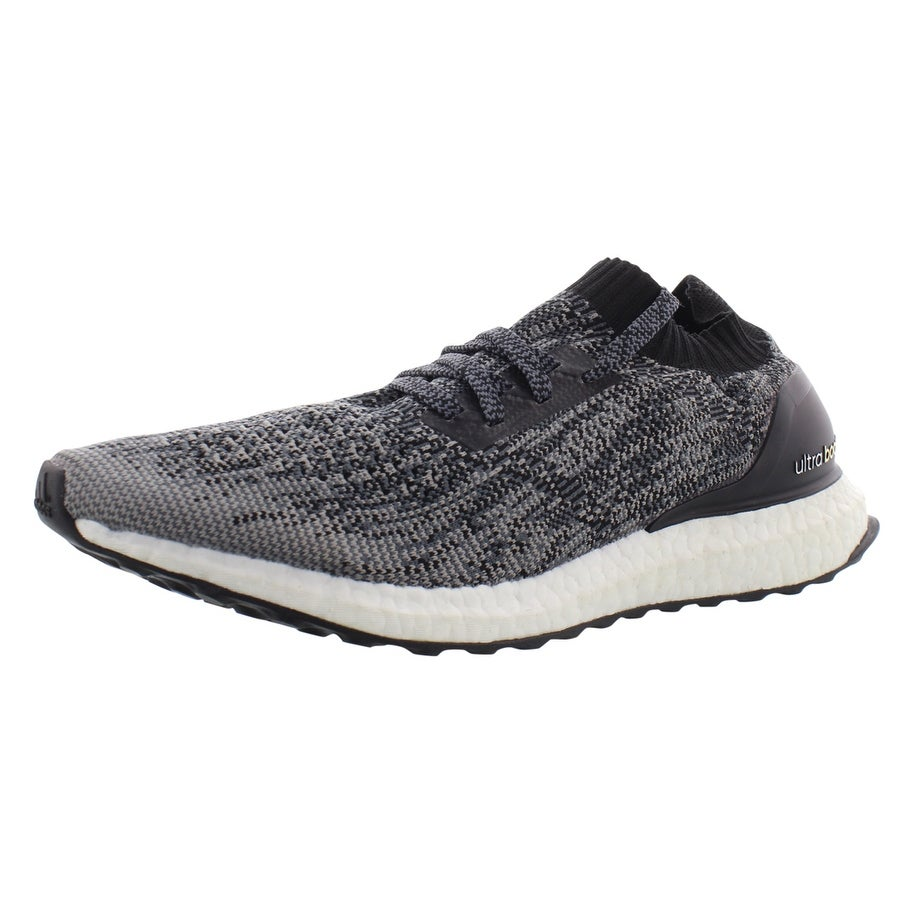 ce02f5771455f Adidas Ultra Boost Uncaged Running Women s Shoes Size (11 B(M) ...