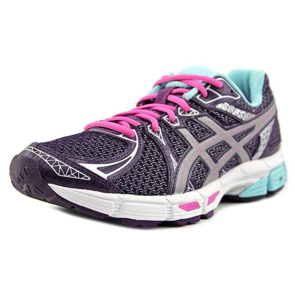 212cd05a2b2 Shop Asics Gel-Exalt 2 Liteshow Round Toe Synthetic Running Shoe ...