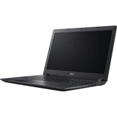 "Acer Nx.Gntaa.008 15.6"" Hd 1Tb Intel Pentium N4200 1.1Ghz - Quad-Core - Windows 10 Laptop"