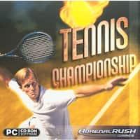 Tennis Championship for Windows PC