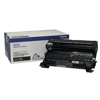 Brother International DR720 Replacement Drum Unit
