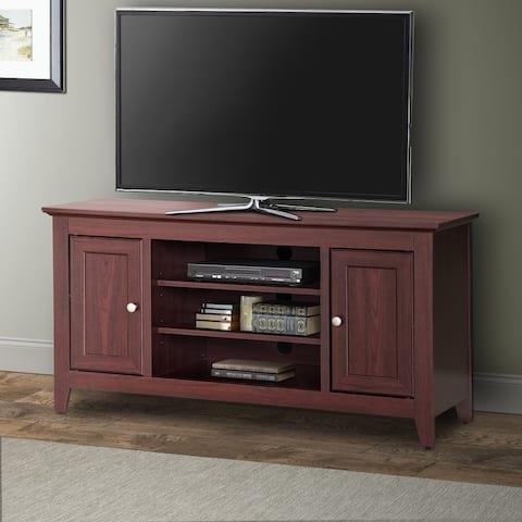 Herry Cherry 48-inch TV Stand