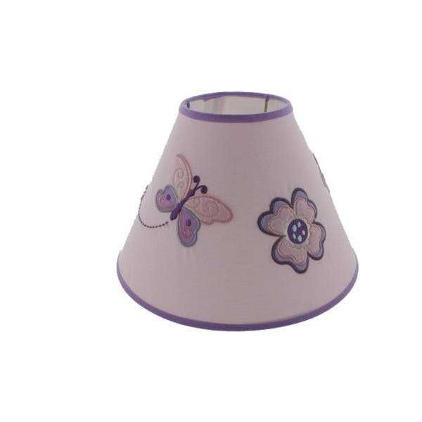 Koala Baby Nursery Lamp Shade Infants Erfly O S