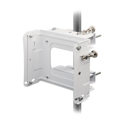Ubiquiti Precision Alignment Kit Precision Alignment Kit