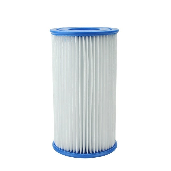 "14"" Swimming Pool Replacement Filter Core Cartridge"