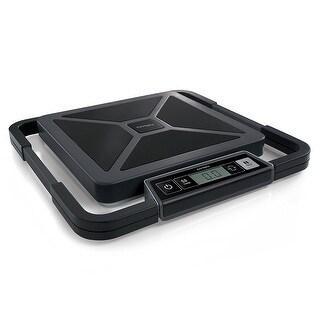 Dymo 1776111 S100 Portable Digital Usb Shipping Scale