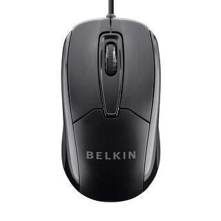 Belkin - F5m010qblk