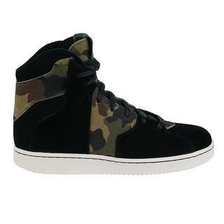 0345805a9018c5 Jordan Men s Westbrook 0.2 Shoes - Black Dark Grey