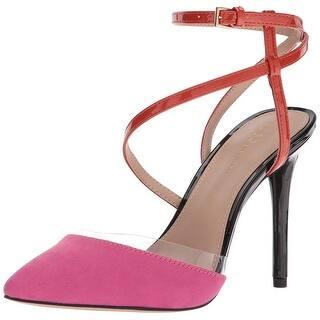 5581acc46205 Buy BCBG Women s Heels Online at Overstock