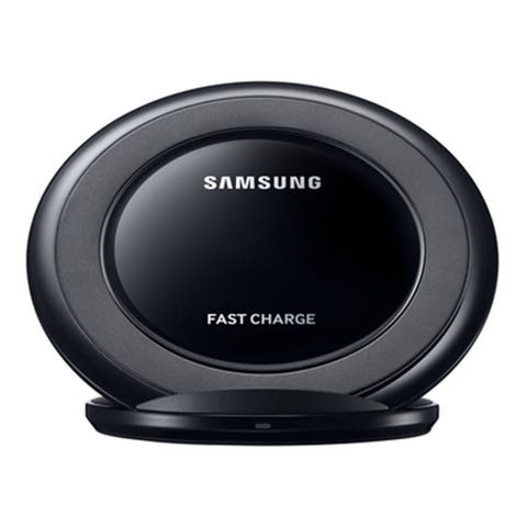 Fast Charge Wireless Charge Stand Fast Charge Wireless Charge Stand