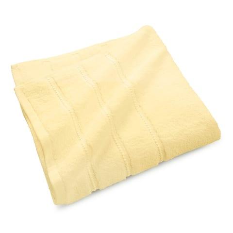 Martex Color Solutions Bath Linen Collection