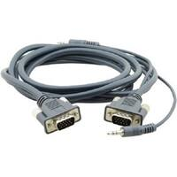 Ultra-Slim High-Speed Flexible HDMI M to HDMI M Cable with