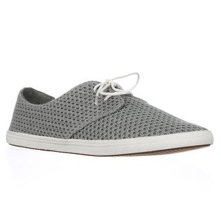Splendid Solvang Fashion Sneakers - Light Fatg