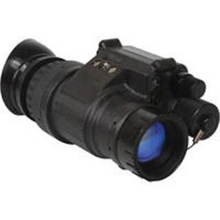 Sightmark PVS 14 Gen 3 64-72lp ITT Pinnacle NV Goggle