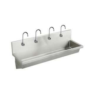 Kitchen Sinks For Less Overstock Com