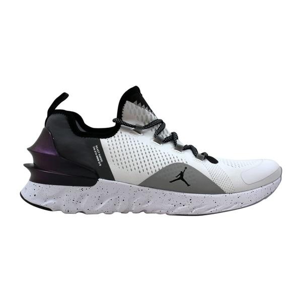 Nike Air Jordan React Havoc White