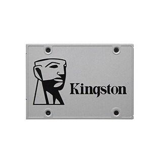 "Kingston Digital 120Gb Ssdnow Uv400 Sata 3 2.5"" Solid State Drive Suv400s37/120G"
