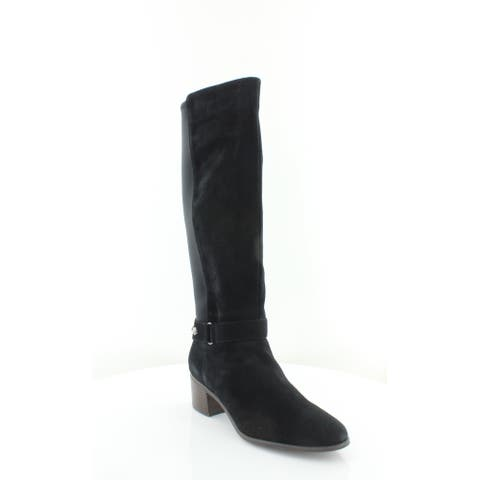 Dr. Scholl's Adriana Women's Boots Black