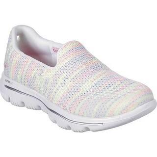 d2065ed71762 Skechers Women s Shoes