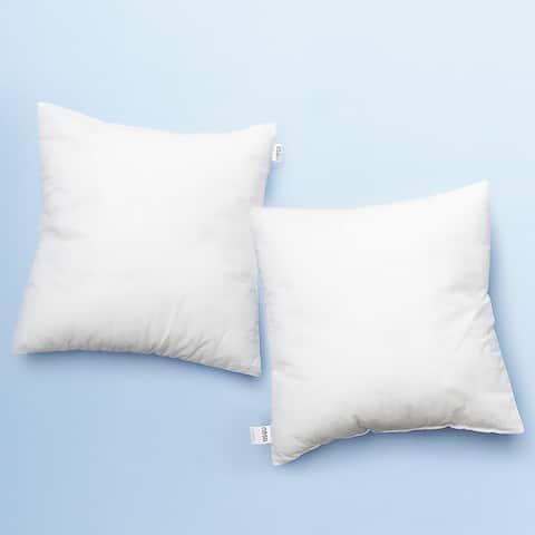 Nestl Throw Pillow Insert
