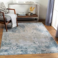 Buy 12 X 15 Artistic Weavers Area Rugs Online At Overstock Our Best Rugs Deals