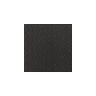 "Daltile 0Q766T Suretread and Pavers - 6"" x 6"" Square Multi-Surface Tile - Textured Tile Visual"